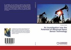 An Investigation into the Potential of Advanced Nano Sensor Technology