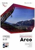 Sportclimbing in Arco