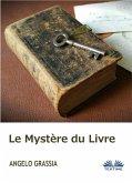 Le Mystère du Livre (eBook, ePUB)