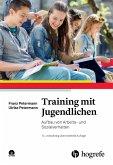 Training mit Jugendlichen (eBook, ePUB)