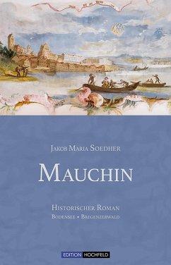 Mauchin - Soedher, Jakob Maria