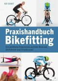 Praxishandbuch Bikefitting (eBook, ePUB)