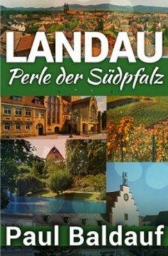 LANDAU - Baldauf, Paul