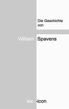 Die Geschichte von William Spavens