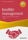Konfliktmanagement (eBook, PDF)