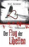 Der Flug der Libellen (eBook, ePUB)