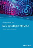 Das Resonanz-Konzept (eBook, ePUB)