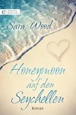 Honeymoon auf den Seychellen (eBook, ePUB)