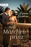 Mein Märchenprinz (eBook, ePUB)