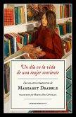 Un día en la vida de una mujer sonriente (eBook, ePUB)