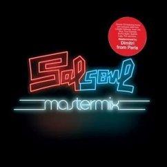 Dimitri From Paris Presents Salsoul Mastermix - Diverse