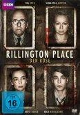 Rillington Place - Der Böse