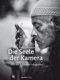 Die Seele der Kamera (eBook, ePUB)