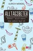 Alltagsbeter (eBook, ePUB)