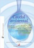 Caudal ambiental (eBook, ePUB)