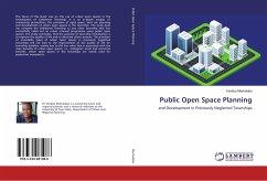 Public Open Space Planning