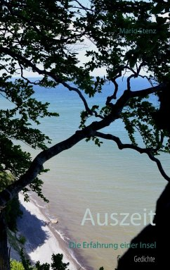 Auszeit (eBook, ePUB)