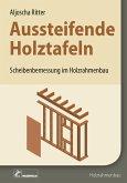 Aussteifende Holztafeln (eBook, PDF)