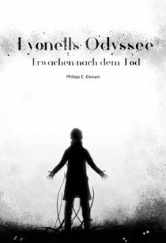 Lyonells Odyssee - Kienast, Philipp E.