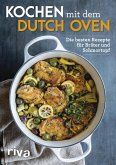 Kochen mit dem Dutch Oven (eBook, ePUB)