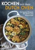 Kochen mit dem Dutch Oven (eBook, PDF)