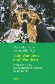 Vom Wandern und Wundern (eBook, PDF)