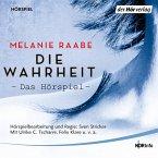 DIE WAHRHEIT. Das Hörspiel (MP3-Download)