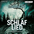 Schlaflied (Springflut 4) (MP3-Download)