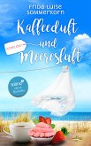 Kaffeeduft und Meeresluft (eBook, ePUB)