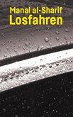 Losfahren (eBook, ePUB)