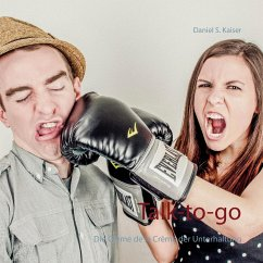 Talk-to-go - Kaiser, Daniel S.
