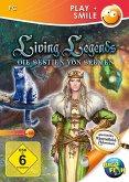 Living Legends: Die Bestien von Bremen (PC)