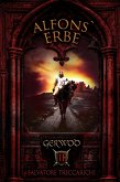 Gerwod II: Alfons´ Erbe (eBook, ePUB)