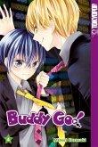Buddy Go! 04