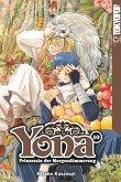 Yona - Prinzessin der Morgendämmerung Bd.10