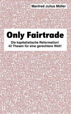 Only Fairtrade