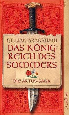 Das Koenigreich des Sommers - Bradshaw, Gillian