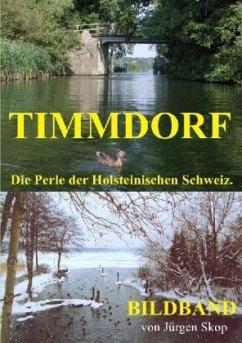 Timmdorf
