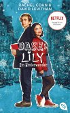 Dash & Lily (eBook, ePUB)