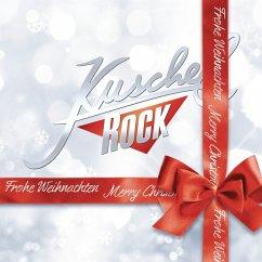 Kuschelrock Christmas - Diverse