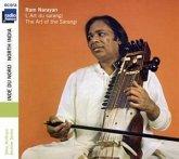 Nordindien-North India: The Art Of The Sarangi