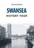 Swansea History Tour