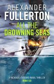 All the Drowning Seas (eBook, ePUB)