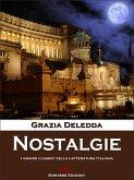 Nostalgie (eBook, ePUB)