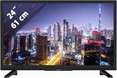 Grundig 24 GHB 5700 61 cm (24 Zoll) Fernseher (HD ready)