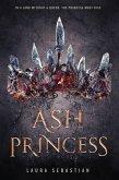Ash Princess Bd.1