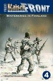 Winterkrieg in Finnland (eBook, ePUB)
