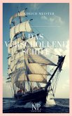 Das verschollene Schiff (eBook, ePUB)