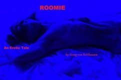 Roomie (eBook, ePUB)