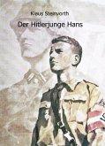 Der Hitlerjunge Hans (eBook, ePUB)
